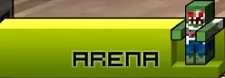 Arena (PGW)