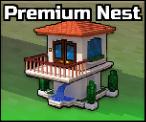 Premium Nest.PNG