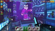 Cyber City 3