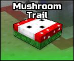 Mushroom Trail.PNG