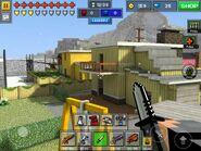 Nuclear City 7