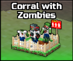 Corral with Zombies.PNG
