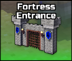 Fortress Entrance.PNG