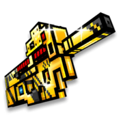 Gold future police rifle.png