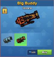 Volcano BigBuddy.jpeg