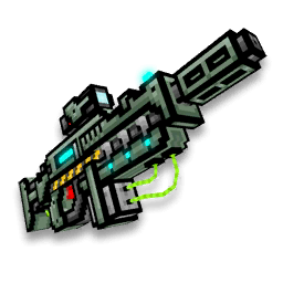 Activity Neutralizer