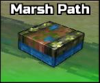 Marsh Path.PNG