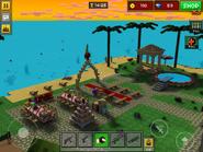 Quiet Island 3