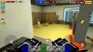 Pixel Gun Office 15