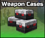 Weapon Cases.PNG
