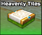 Heavenly Tiles.PNG