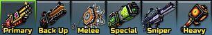 Weapon Slots.jpg