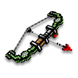 Tactical Bow (PGW)