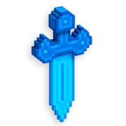 Astral Blade.png