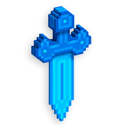 Astral Blade