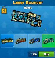 Runes LaserBouncer.jpg