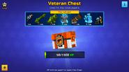 Veteran Chest 02