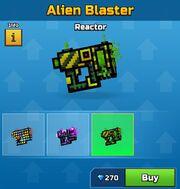 Reactor Alien Blaster.jpg