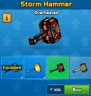 Overheated StormHammer.jpg