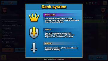 Rank System.jpeg