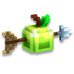 Apple with Arrow.png