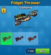 Chamomile Fidget Thrower.jpg