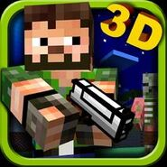 B337bd8d1679790f382f10c7c1114981--shooting-games-minecraft-skins-0-0