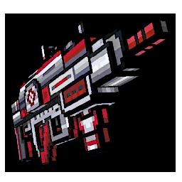 Future Rifle