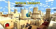 SpaceDesert1