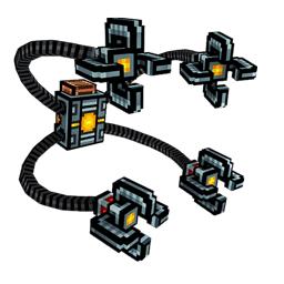 Engineer Exoskeleton