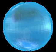 Giant Bubble 01