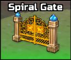 Spiral Gate.PNG