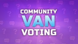 Dscrd voting 1200x675.png
