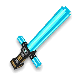 Elder Force Saber