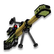Heavy sniper rifle.png