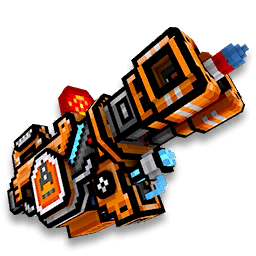 Meteorite Destroyer