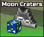 Moon Craters.PNG