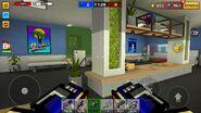 Pixel Gun Office 5
