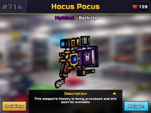 Hocuspocus.webp.jpg