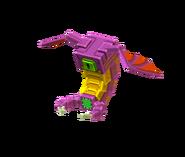 Reponosaurus 01