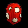 Ruby Champion Egg