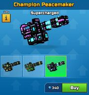 Supercharged Champion Peacemaker.jpg