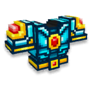 Crystal Armor 3.png