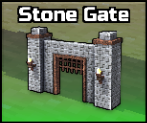 Stone Gate.PNG
