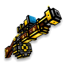 Masterpiece Musket-0.png