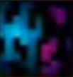 Screenshot 2021-02-04 at 11.25.06 AM