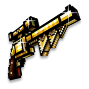 Gold steam revolver.png