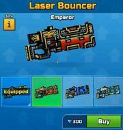 Emperor LaserBouncer.jpg