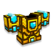 Golden Armor 3.png