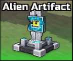 Alien Artifact.PNG